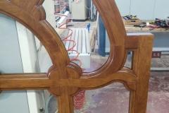 centina-legno_dettaglio