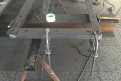 fasi-di-lavorazione-ferro-e1478562202738