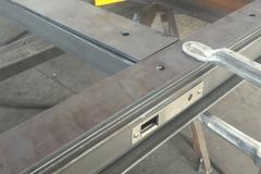 fasi-di-lavorazione-ferro_dettagli-2