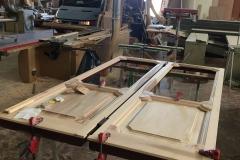 fasi-di-lavorazione-legno_rivestimento-e1478562161577