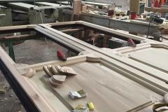 fasi-di-lavorazione_legno1-e1478562078175
