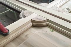 fasi-di-lavorazione_legno2-e1478562060839