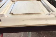 legno2-e1478561958859