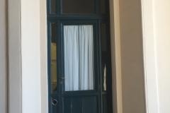 porta-1_ante-operam-e1478561869241