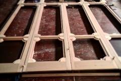 profilo-legno