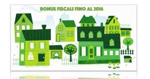 Bonus-2016.001-e1430211008779
